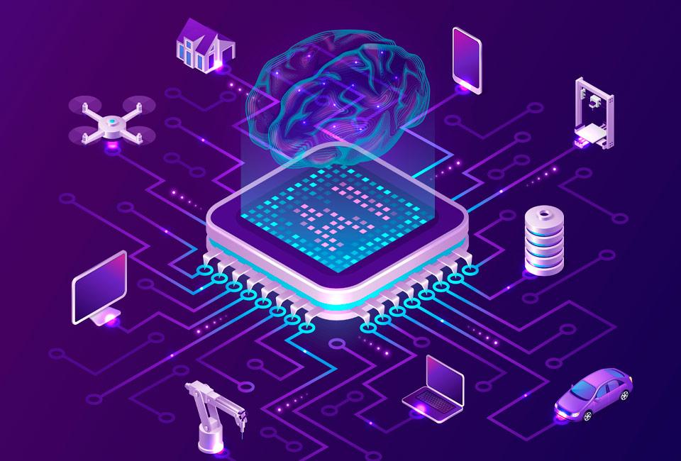 HartB - Big Data