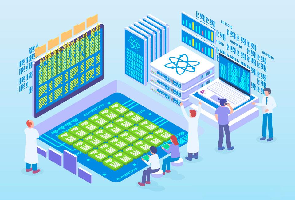 Hartb - Por dentro do Data Science
