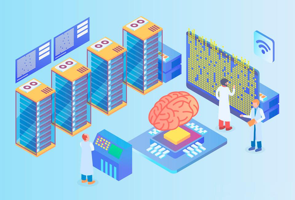 Hartb - Inteligência Artificial