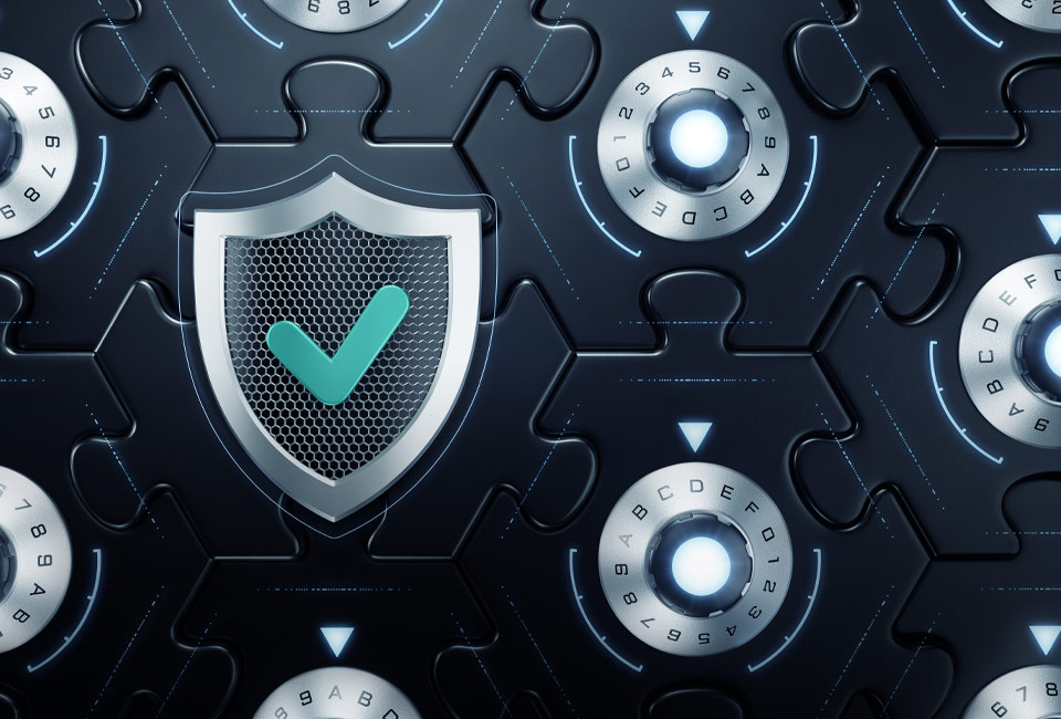 Hartb - Privacidade de Dados e o poderoso suporte da IA
