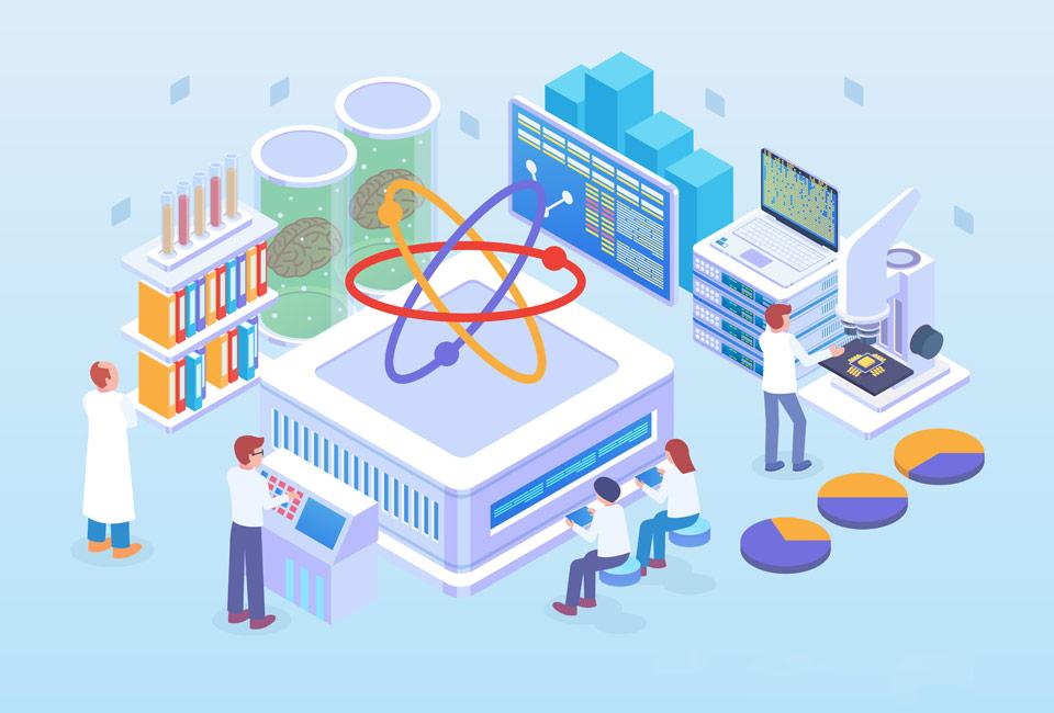 HartB - Onde a Ciência de Dados nos levará em 2021?